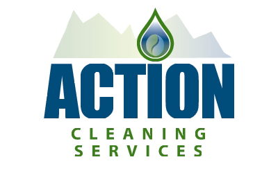 Action Cleaning Services