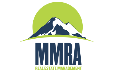 MMRA Real Estate Management
