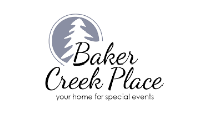 Baker Creek Place