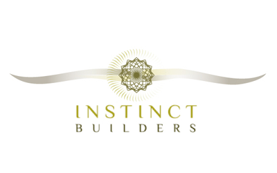 Instinct Builders