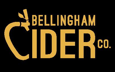 Bellingham Cider Company