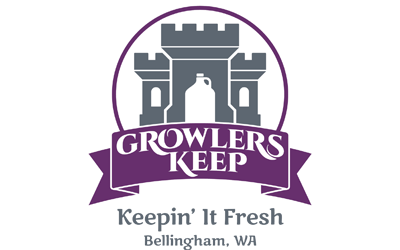 Growler's Keep