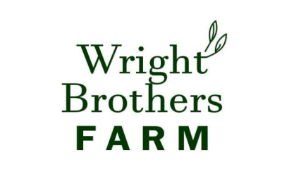 Wright Brothers Farm