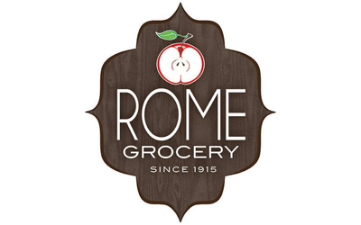 Rome Store & Country Kitchen