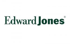 John Okan Edward Jones Financial Advisor