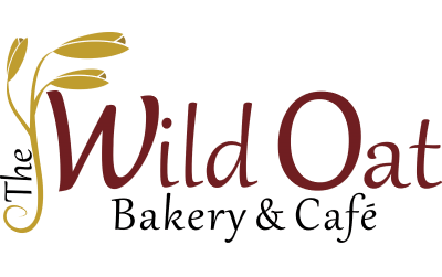 The Wild Oat Bakery & Café