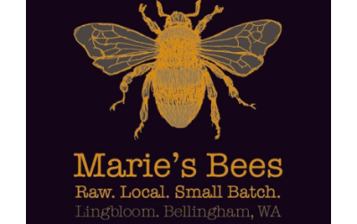Marie's Bees