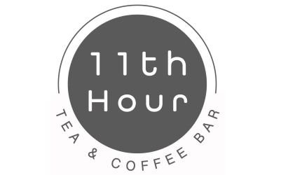 11th Hour Tea & Coffee