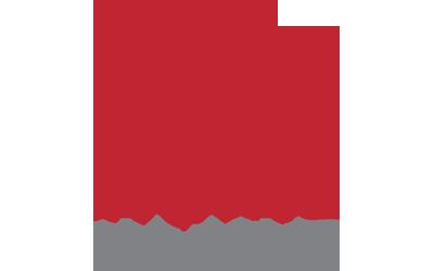 SOULCRAFT Allstars