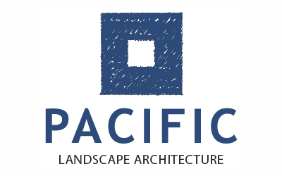 Pacific Landscape Architecture