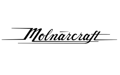 Molnarcraft