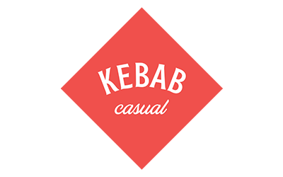 Kebab Casual