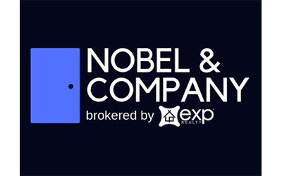 Nobel & Co | eXp Realty