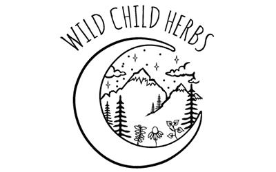 Wild Child Herbs