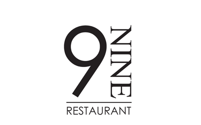 9 Restaurant @ North Bellingham Golf Course