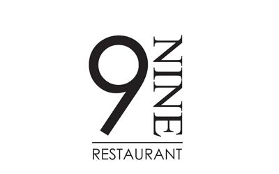 9 Restaurant @ North Bellingham Golf Course