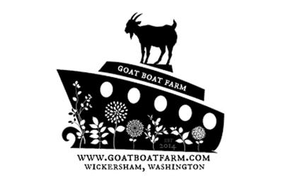 Goat Boat Farm