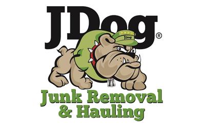 JDog Junk Removal Bellingham