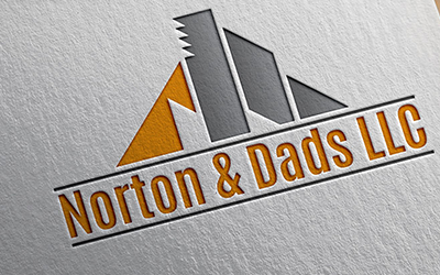 Norton @ Dads LLC
