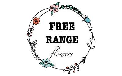 Free Range Flowers
