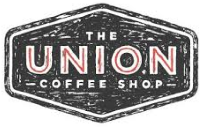 The Union Coffee Shop