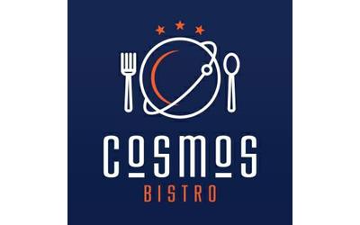 Cosmos Bistro