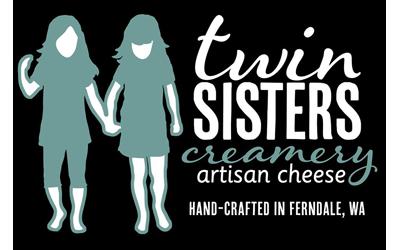 Twin Sisters Creamery