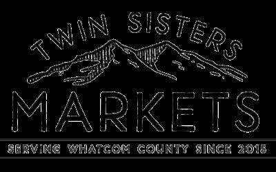 Twin Sisters Farmers Market