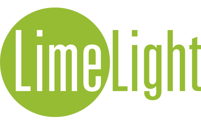 The Limelight Cinema