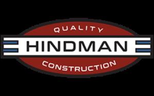 Hindman Construction