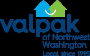 valpak of Northwest Washington