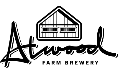 Atwood Ales Farm Brewery