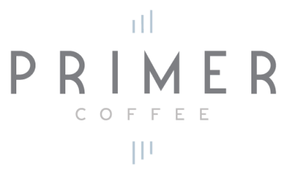 Primer Coffee