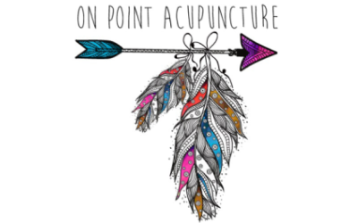 On Point Acupuncture