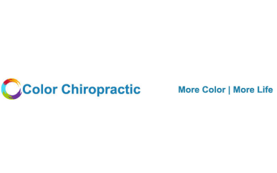 Color Chiropractic