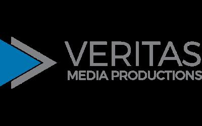 Veritas Media Productions