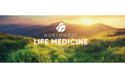 Northwest Life Medicine Clinic