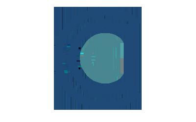 Cascade Computer Consulting