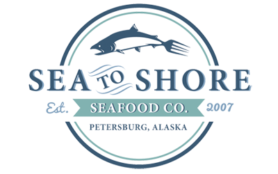 Sea to Shore Seafood Co.
