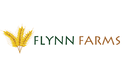 Flynn Farms