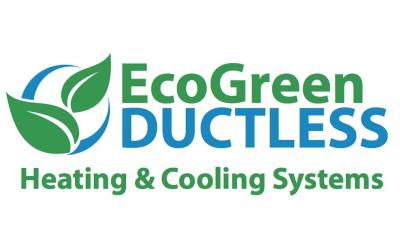 EcoGreen Ductless LLC