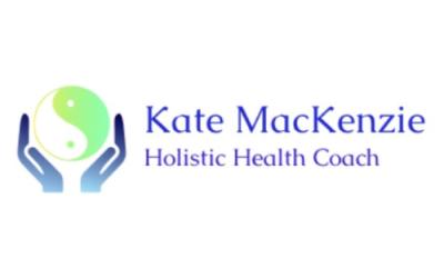 Kate MacKenzie Holistic Health Coach