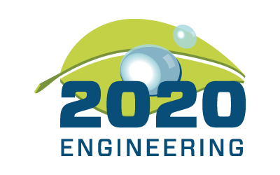 2020 ENGINEERING