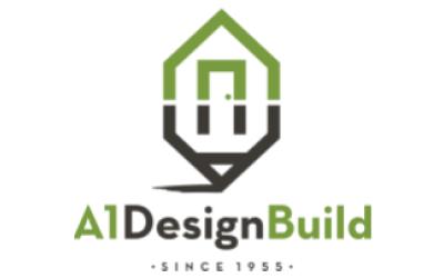 A1 DesignBuild