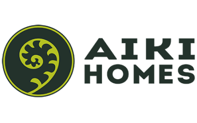Aiki Homes, Inc.