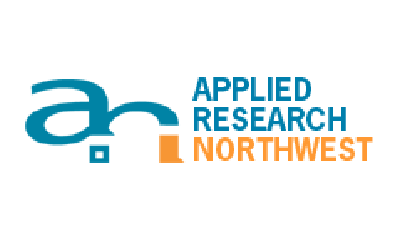 Applied Research Northwest