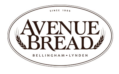 Avenue Bread