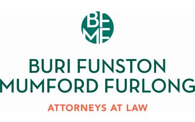 Buri Funston Mumford & Furlong, PLLC