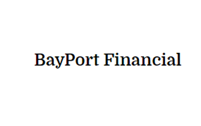Bayport Financial