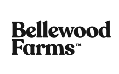 Bellewood Farms Orchard, Cafe & Distillery
